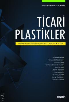 Ticari Plastikler