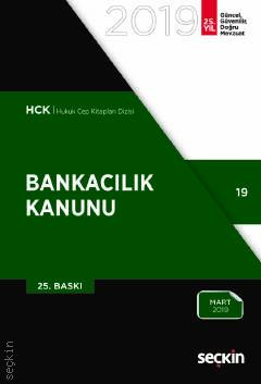 Seçkin Bankacılık Kanunu