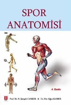 Spor Anatomisi