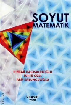 Soyut Matematik Hilmi Hacısalihoğlu