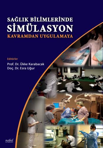 Sağlık Bilimlerinde Simülasyon