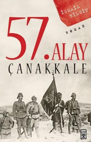 57. Alay Çanakkale - İsmail Bilgin