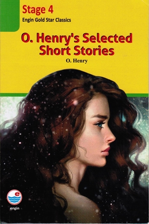 O. Henry's Selected Short Stories