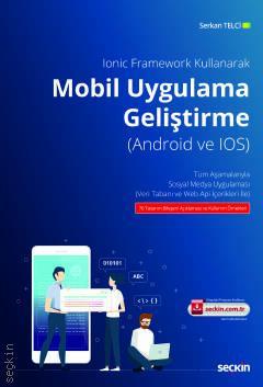 Mobil Uygulama (Android ve IOS) Geliştirme