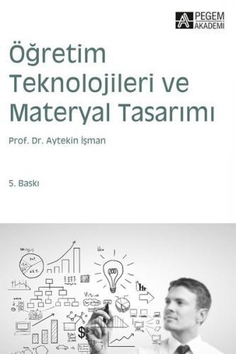 Öğretim Teknolojileri ve Materyal Tasarımı Aytekin İşman
