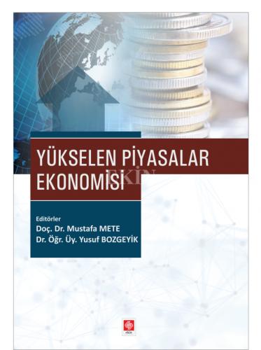 Ekin Yükselen Piyasalar Ekonomisi