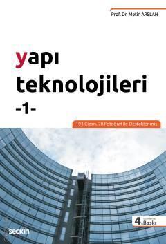 Seçkin Yapı Teknolojileri 1
