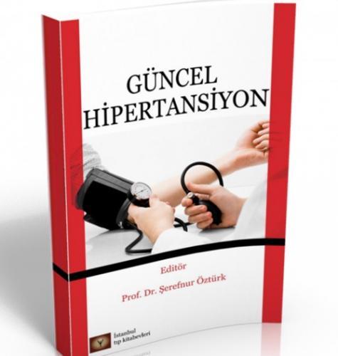 İstanbul Medikal Güncel Hipertansiyon