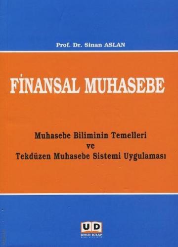 KAMPANYALI Finansal Muhasebe