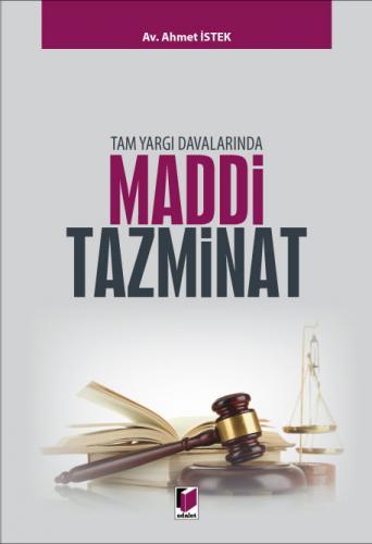 Adalet Maddi Tazminat