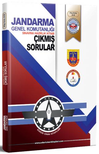 Dizgi Kitap Jandarma Genel Komutanlığı Sınavı Çıkmış Sorular Komisyon