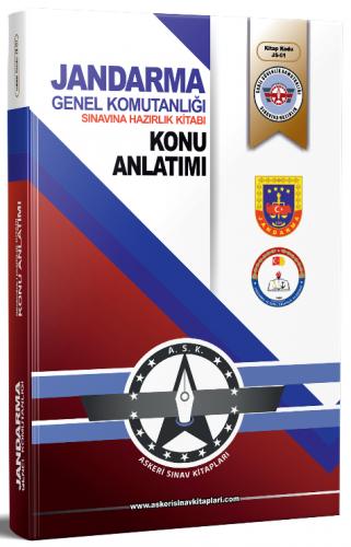 Dizgi Kitap Jandarma Genel Komutanlığı Sınavı Konu Anlatımı Komisyon