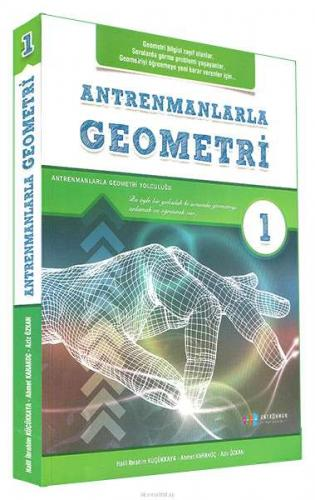 Antrenmanlarla Geometri Birinci Kitap