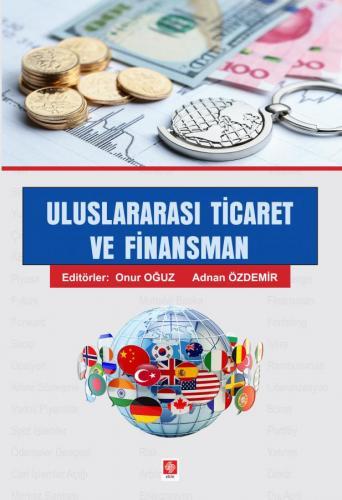 Uluslararası Ticaret ve Finansman Onur Oğuz
