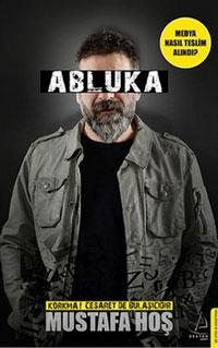 Abluka - Mustafa Hoş