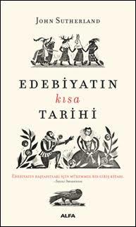 Alfa Edebiyatın Kısa Tarihi