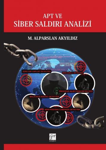 APT ve Siber Saldırı Analizi