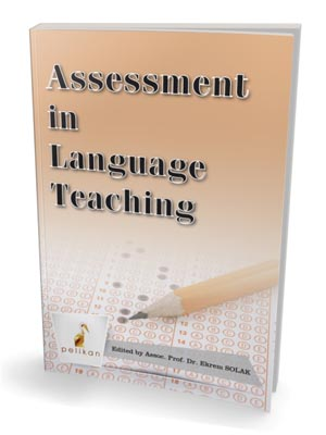 Assessment in Language Teaching