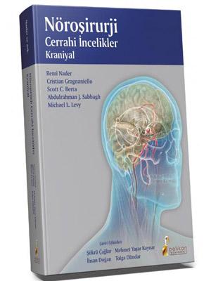 Nöroşirurji Cerrahi İncelikler Kraniyal