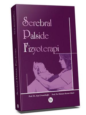 Serebral Palside Fizyoterapi
