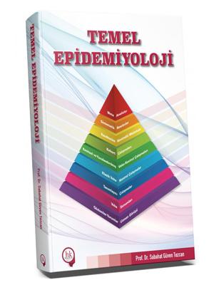 Hipokrat Temel Epidemiyoloji