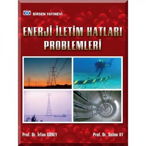Birsen Enerji İletim Hatları Problemleri