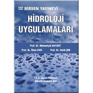 Birsen Hidroloji Uygulamaları