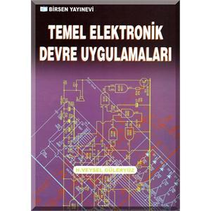 Birsen Temel Elektronik Devre Uygulamaları