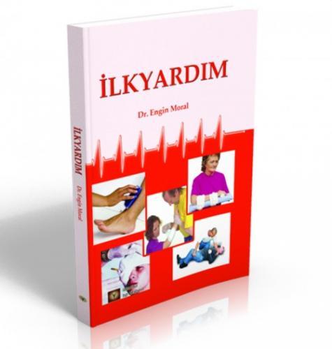 İstanbul Tıp İlkyardım