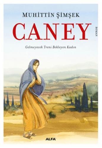 Caney - Muhittin Şimşek