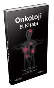 Çukurova Nobel Tıp Onkoloji El Kitabı