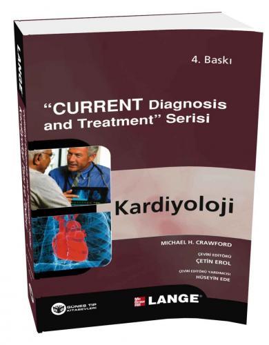 Güneş Tıp Lange Current Kardiyoloji Tanı ve Tedavi