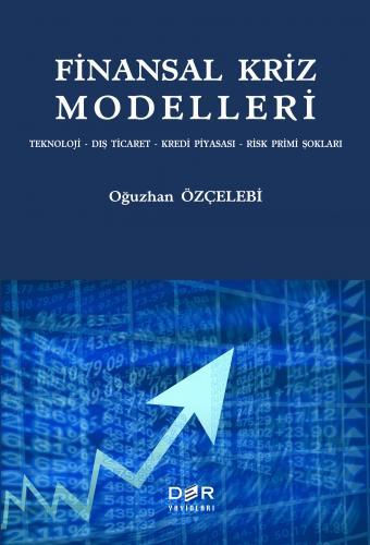 Der Finansal Kriz Modelleri