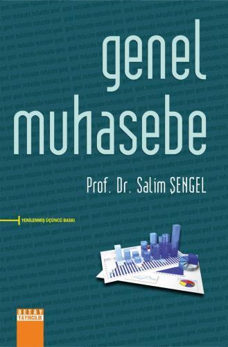 Detay Genel Muhasebe - Salim Şengel