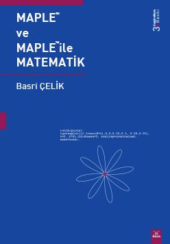 Dora Maple ve Maple İle Matematik