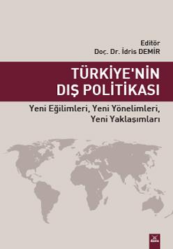 Dora Türkiyenin Dış Politikası