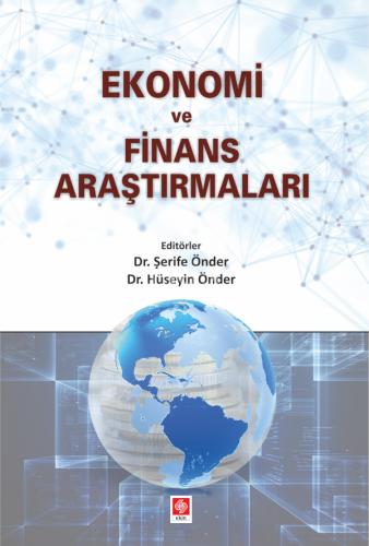 Ekin Ekonomi ve Finans Araştırmaları