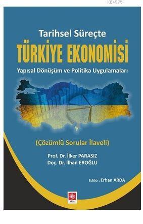 Ekin Türkiye Ekonomisi