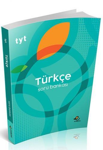 Endemik Yayınları TYT Türkçe Soru Bankası