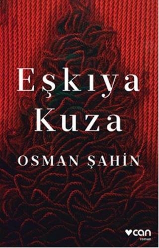 Eşkıya Kuza - Osman Şahin