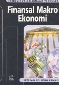 Ezgi Finansal Makro Ekonomi