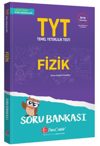 Fencebir TYT Fizik Soru Bankası