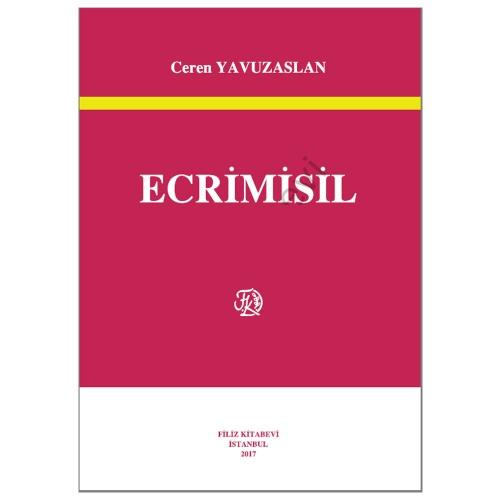 Filiz Ecrimisil - Ceren Yavuzaslan