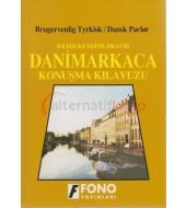 Fono Danimarkaca Konuşma Kılavuzu