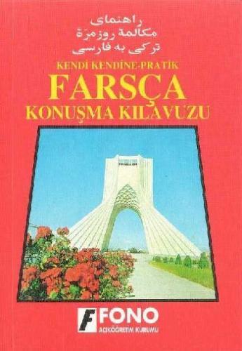 Fono Farsça Konuşma Kılavuzu