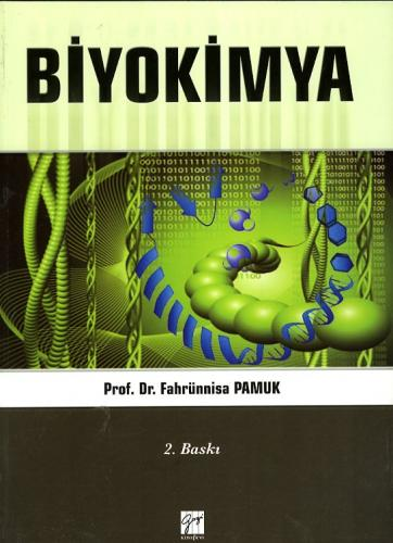 Gazi Biyokimya