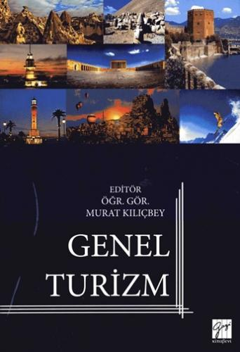 Gazi Genel Turizm - Murat Kılıçbey %15 indirimli Murat Kılıçbey