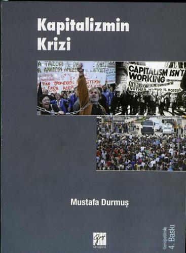 Gazi Kapitalizmin Krizi