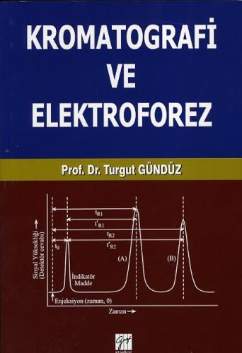 Gazi Kromatografi ve Elektroforez