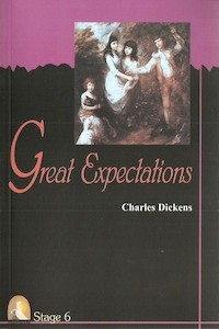 Great Expectations - Stage 6